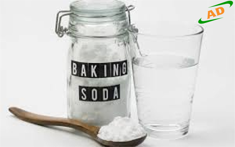 Baking-soda-va-giam