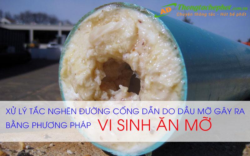 Xu-ly-thong-tac-vi-sinh