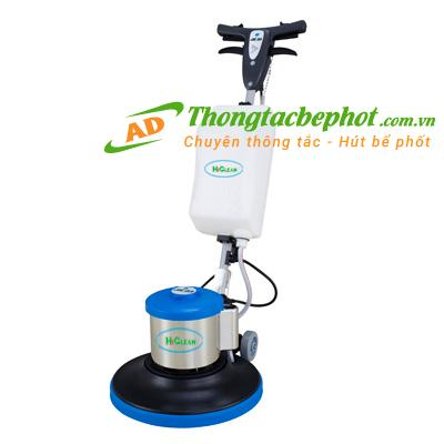 Máy chà sàn công nghiệp HC 522