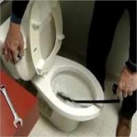 Dịch vụ thông tắc nhà vệ sinh